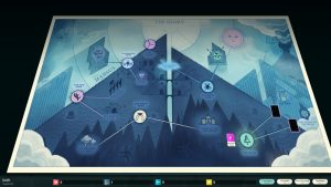 Cultist Simulator 2 300x169 Cultist Simulator Is Insanity Made Tabletop