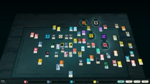 Cultist Simulator 3 300x169 Cultist Simulator Is Insanity Made Tabletop