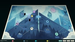 Cultist Simulator 300x169 The Dangers of Grind in Game Design