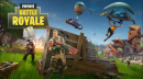 The Flaw of Battle Royale Design and How to Fix It