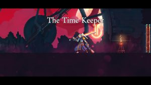 Dead Cells 5 300x169 Dead Cells is a Superb Spelunky Like