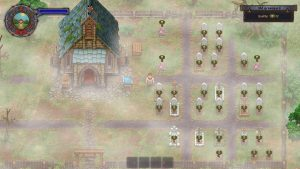 Graveyard Keeper 6 300x169 Graveyard Keeper Cant Avoid the Afterlife Grind