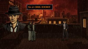 Unavowed 2 300x169 Unavowed Continues Wadjet Eyes Hotstreak