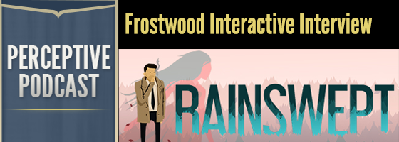 pp frostwood First Time Design with Frostwood Interactive