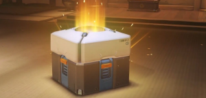 Loot Box 300x144 Is Loot Box Regulation Good For the Game Industry
