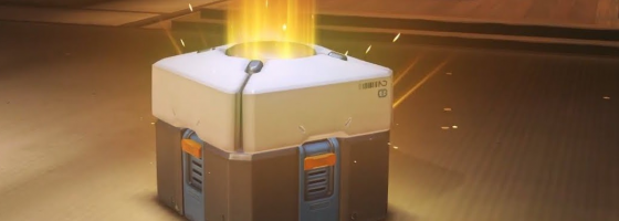Loot Box 560x200 Exploring the Nature of Loot Boxes