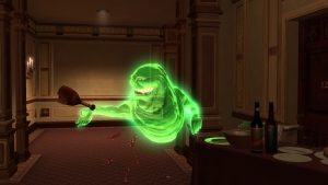 Ghostbusters 4 300x169 Why Ghostbusters 2009 Deserves to be Remembered