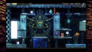 La Mulana 2 300x169 The Mysteries of Studying Game Design