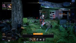 Mutant year Zero 1 300x169 Mutant Year Zero Cant Quite Get the Design Splicing Right