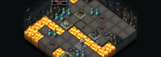 into the breach (2)
