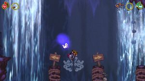 Battle Princess Madelyn 4 300x169 Battle Princess Madelyn Does Not Have a Happy Ending