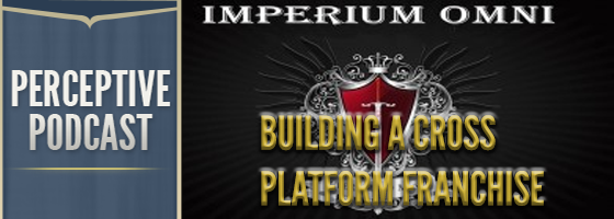 PP Omni Imperium