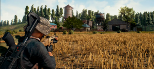 Pub G CNET 300x136 The Flaw of Battle Royale Design and How to Fix It