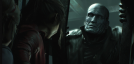 Resident Evil 2 Gets Remade Into Modern Horror