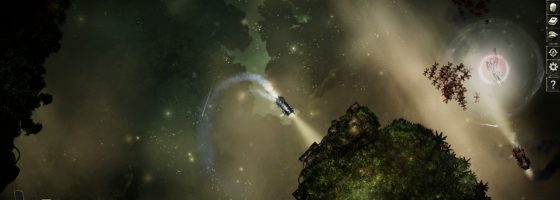 Sunless Skies 4 560x200 Sunless Skies Takes Failbetter Into the Wild, Dark, Yonder