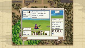 WarGroove 1 300x169 Wargroove Cant Quite Keep the Strategic Beat