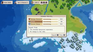 WarGroove 2 300x169 Wargroove Cant Quite Keep the Strategic Beat
