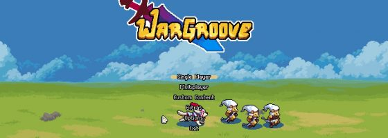 WarGroove 3 560x200 Wargroove Cant Quite Keep the Strategic Beat
