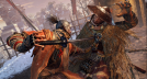 Sekiro Shadows Die Twice — A Brilliantly Broken Game