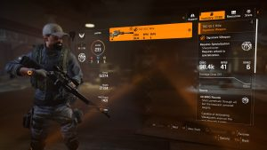 Tom Clancys The Division® 22019 4 20 2 37 29 300x169 The Division 2 Takes the Looter Shooter to the White House