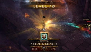 Diablo 3 blizzard watch 300x172 The Limitations of Leveling Systems in Game Design