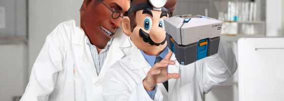 mario doc 560x200 Is Loot Box Regulation Good For the Game Industry