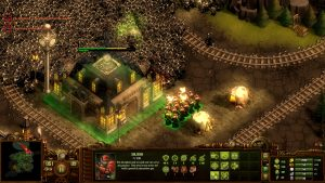 they are billions 4 300x169 They Are Billions Stops Just Short of Greatness