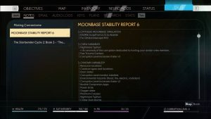 Prey MoonCrash 1 300x169 Prey Mooncrash Sneakily Gave us the First AAA RogueLike