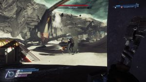 Prey MoonCrash 3 300x169 Prey Mooncrash Sneakily Gave us the First AAA RogueLike