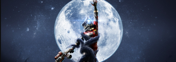 prey mooncrash 560x200 Prey Mooncrash Sneakily Gave us the First AAA RogueLike