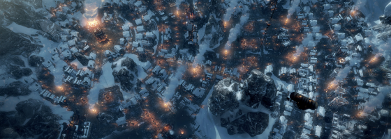 Frostpunk 560x200 Frostpunk Delivers Frozen Failure On A Stick