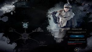 frostpunk 2 300x169 Frostpunk Delivers Frozen Failure On A Stick