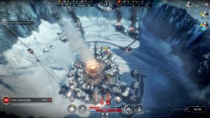frostpunk 3 300x169 Frostpunk Delivers Frozen Failure On A Stick
