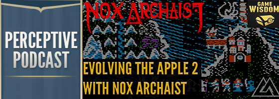 pp nox small Evolving the Apple 2s Design With Nox Archaist