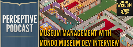 pp mondo small Making a Museum: Mondo Museum Developer Interview