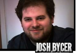 Josh Bycer