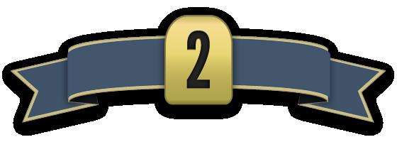 banner_2-01