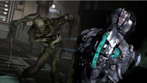 DeadSpaceGiantBomb