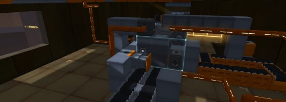emergent gameplay