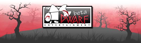 Beta Dwarf