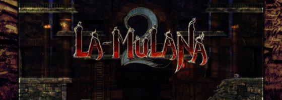 La Mulana 2 (2)