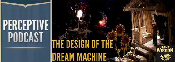pp dream machine 2