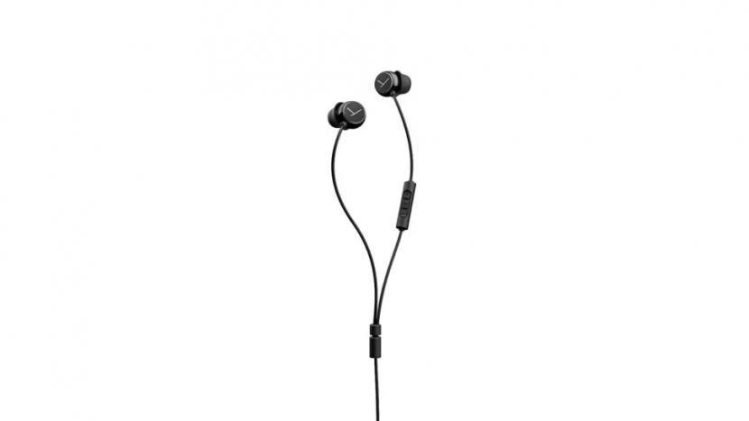Headphone 6