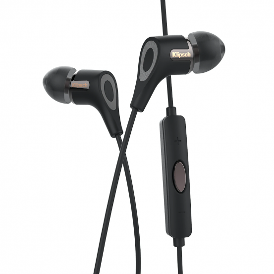 Headphone 8